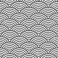 Pattern Vector Amazing Seamless Pattern Vector Royalty Free Cliparts Vectors And Stock