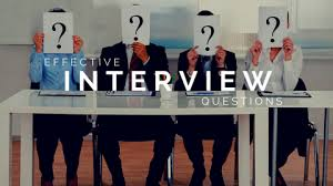 Questions To Ask Interviewer Ask These 20 Accounting Interview Questions Robert Half