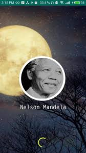 Nelson Mandela Quotes Sayings For Android Apk Download