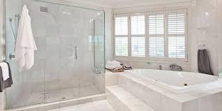 bathroom showers photo gallery