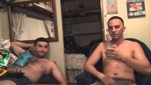 Gay trailer park trash