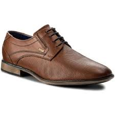 But in all honesty, if looking good is your target, then just buying nice clothes is nowhere near enough. Alpii Ghiont Sacou Bugatti Shoes Review Footballswagger Com