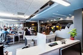 google office cubicles. workspaceu2026 google office cubicles c