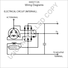 lucas voltage regulator wiring diagram gooddy org how to wire a ford alternator with external regulator at Voltage Regulator Wiring Diagram