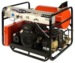similiar alkota hot water pressure washers keywords alkota hot water electric pressure washers alkota wiring diagram
