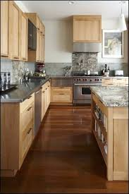 laminate kitchen fresh with white cabinets clever formica countertop countertops
