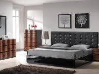 bedroom set with vanity best ideas conns furniture locations twin london sets foter customer service beds lighted headboards ln600 inspired home decor store near me log cheap under design 200x150