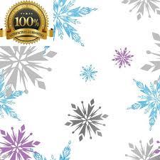 purple snowflake wallpaper. Beautiful Purple Disney Frozen Snowflake Wallpaper In Purple E