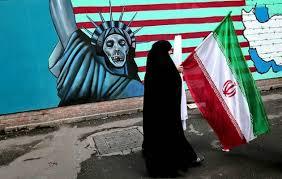 Картинки по запросу США против Республики Иран