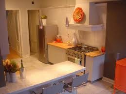 Very Small Kitchen Kitchen Layout For Very Small Kitchen Kitchen Decor Ideas For