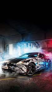 Car Wallpaper 4k Ultra Hd images ...