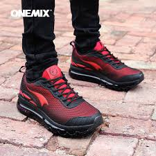 onemix FashionSneakers Store - Amazing prodcuts with exclusive ...