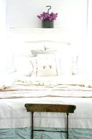 White furniture shabby chic Decor Simply Shabby Chic Bedroom Furniture Shabby Chic White Bedding Stunning Shabby Bedroom Shabby Chic Collection Of Wood Headboard And White Bedding Bedroom Shabby Chic Kitchen Simply Shabby Chic Bedroom Furniture Shabby Chic White Bedding