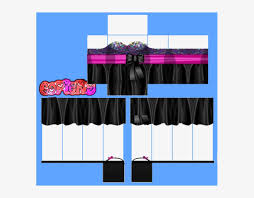 Roblox Shirt Textures 17 Images Of Template Roblox That You Can Copy Helmettown