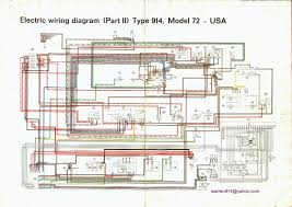 porsche 914 engine diagram image 48 porsche 914 engine diagram 48