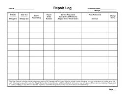Labour Work Order Format - Kleo.beachfix.co
