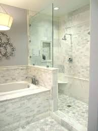 carrara marble shower ccstasteofsoul carrara marble tile white carrara marble tile 24x24
