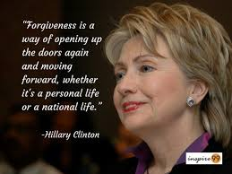 Hillary Clinton Quotes Cool Pin By Mary Burns On Why I'm Voting For Hillary Pinterest