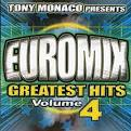 Euromix Greatest Hits, Vol. 4 & 5