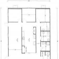 Wampamppamp0 open plan office Gushihui Office Floor Plan Examples Chiropractic Office Floor Plans More Gerdanco Open Plan Office Layouts Examples Office Layout Sample Aji New