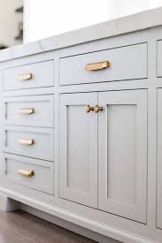 knobs and handles for furniture. Kitchen Cabinet Hardware Cabinets With Handles Discount Knobs Home Depot Pulls Gold Drawer And For Furniture P