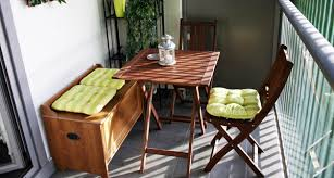 small balcony furniture ideas. Beautiful Balcony Decorating Ideas, 15 Green Designs Small Furniture Ideas