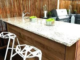 best granite cleaner reviews kilrock18