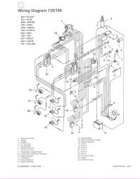 Pole contactor wiring diagram lighting square start stop 3 electrical wires diagnoses lines 960