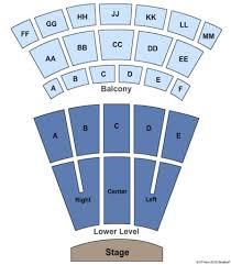 Lubbock Memorial Civic Center Tickets In Lubbock Texas