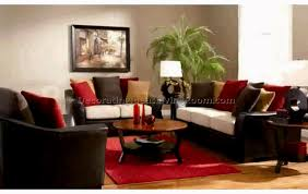 Living Room Color Schemes Brown Couch Designer Living Room Decorating Ideas Best Living Room Furniture