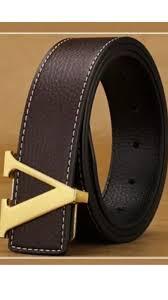 Mens Designer Belts Australia Mens Designer Belt For Men Women Luxury Belts Designer H