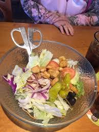 photo of olive garden italian restaurant coeur d alene id united states