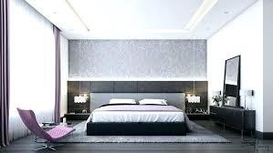 purple modern bedroom designs. Modern Purple Bedroom Designs Adult Ideas O