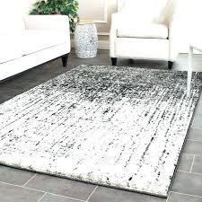 red black gray rug black gray white rug grey and white area rug outstanding trellis rugs