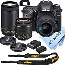 camera kit - Amazon.com