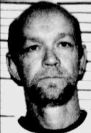 Monsters Among Us: Raymond Hatch stabbed Eric Chester Wilson to ...