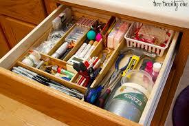 Organizing Drawers Awesome Junk Drawer Organization