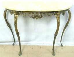 extra tall round accent table long charming end best of narrow great kitchen fascinating iron decorating