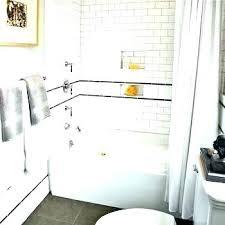 tiling a bathtub shower surround tile shower surround tile shower surround large tile shower wall installation