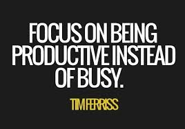 Motivational Quotes For Work Success Stunning Bootstrap Business 48 Great Tim Ferriss Motivational Quotes