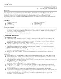 5step Essay Writing The Lodges Of Colorado Springs Sample Resume