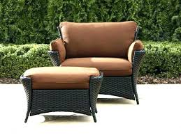 how to fix patio chairs s s