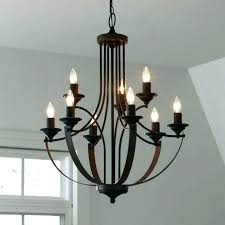 chandeliers chandelier candle holder candle chandelier non electric hanging candle chandelier candle chandelier non electric