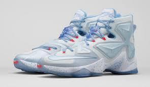 lebron shoes 2015 blue. nike lebron 13 christmas release date 816278-144 lebron shoes 2015 blue l