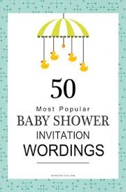 Couples Baby Shower Invitation Wording Couples Baby Shower Display Baby Shower Wording
