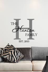 spectacular inspiration vinyl wall art modern home decals design ideal for walls quotes south africa cape on vinyl wall art quotes south africa with attractive inspiration ideas vinyl wall art interior designing