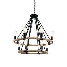wagon wheel chandelier diy wagon wheel chandelier light reviews main metal wagon wheel mason jar chandelier wagon wheel chandelier diy