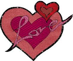 ===Historias de San Valentin=== Images?q=tbn:ANd9GcR4cObHRFG-Tdxi33Et0UwBwdmb2QTvSx2h_MqN31lYK_zA2DVL
