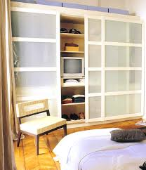 Small Space Bedroom Storage Bedroom Storage Space Pretty Idea For Small Ideas 4959 Home