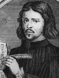 Thomas Tallis is a biographer's challenge and a musicological detective's delight. From the scant records that survive, we know that his world extended from ... - Tallis%2520for%2520site